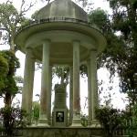 Makam KAR Bosscha