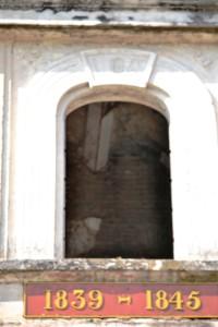 1839 - 1845