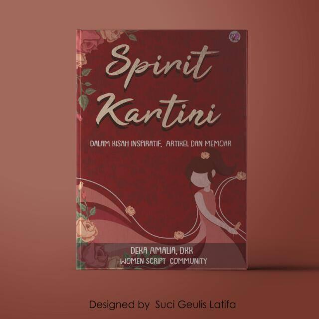 SPIRIT_KARTINI__20181212_205740[1]