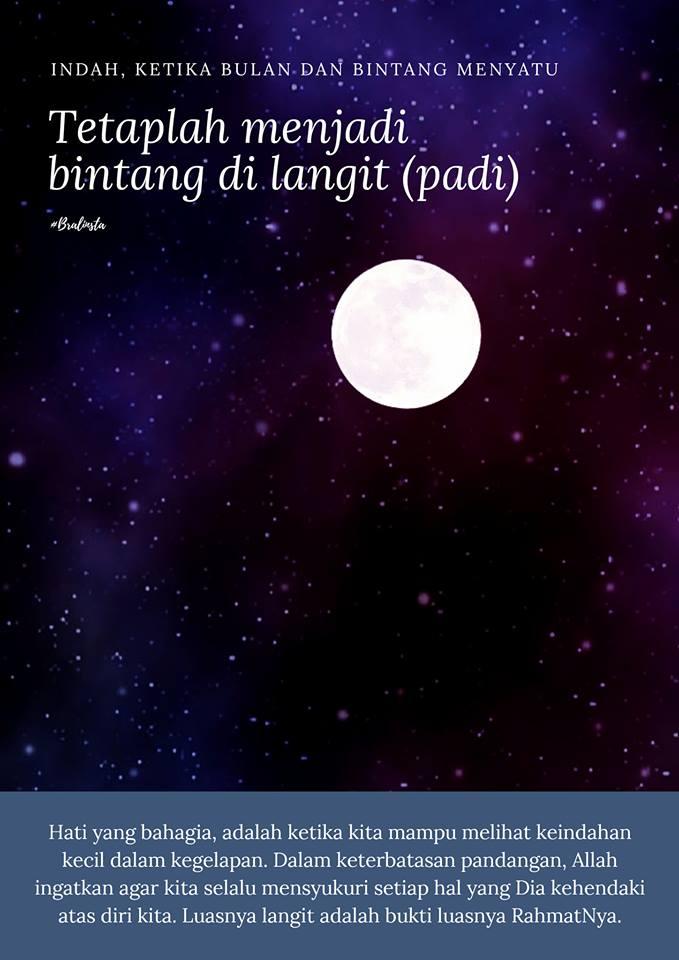 bulan_bralin
