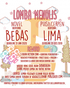 POSTER LIMA