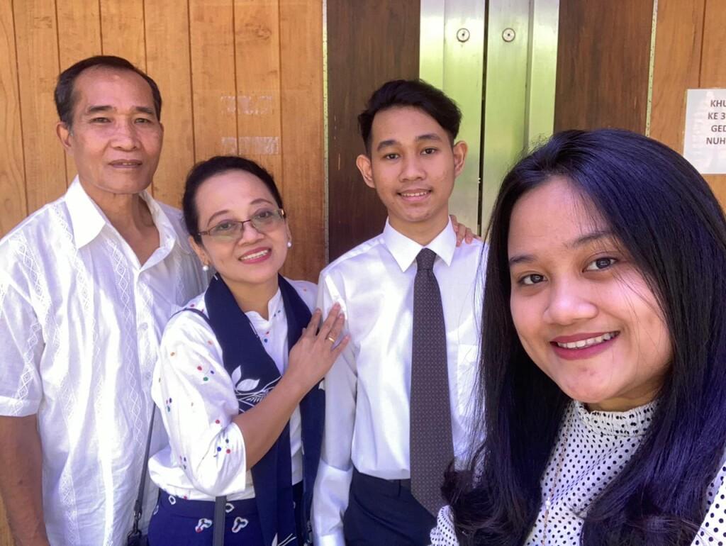 baptis1